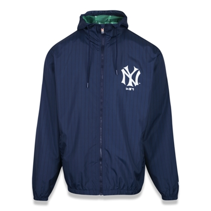 https://d1taioma509ygp.cloudfront.net/Custom/Content/Products/68/12/68120_jaqueta-new-era-corta-vento-mlb-new-york-yankees-azul-tamanho-grande-pr-4092-mbi20jaq026_m1_637408724363165262.jpg